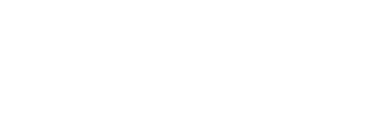 Art Gallery of Swift Current