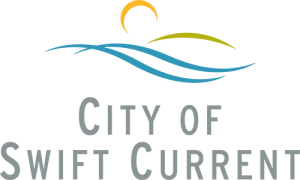 City of Swift Current