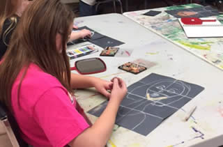 Art Classes and Workshops in Swift Current